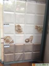 Gạch ốp tường 30x60 MIKADO cao cấp