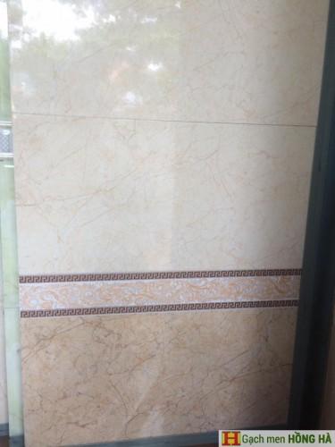 Gạch ốp tường 30x60 CATALAN cao cấp