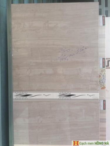 gạch bóng kiếng ốp tường 30x60