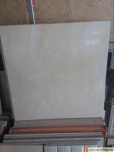 Gạch bóng kiếng 60x60 giá rẻ