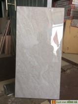 gạch 30x60 royal bóng kiếng toàn phần cao cấp