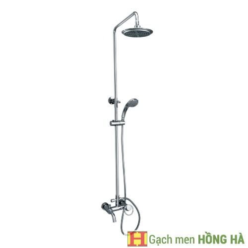 Sen tắm cây Viglacera VSD5091