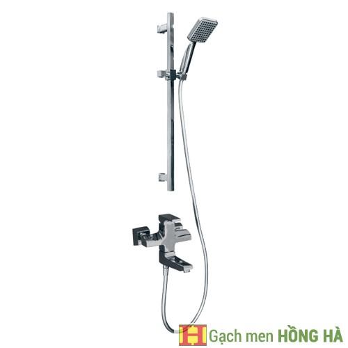 Sen tắm thường Viglacera VG540