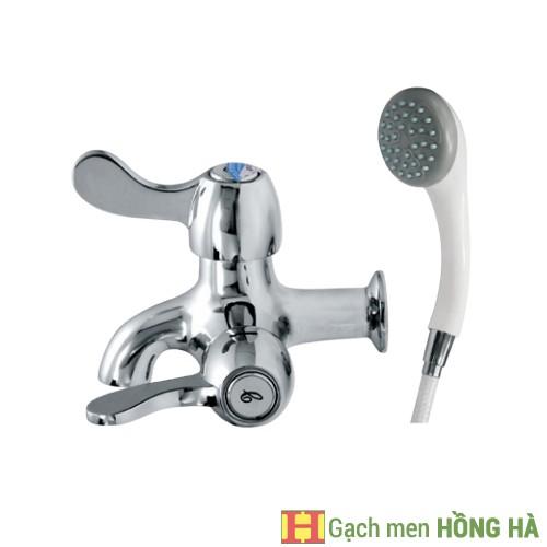 Sen tắm 1 đường nước Viglacera VG508