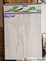 Gạch ốp tường  25x40 giá rẻ nhà xưởng