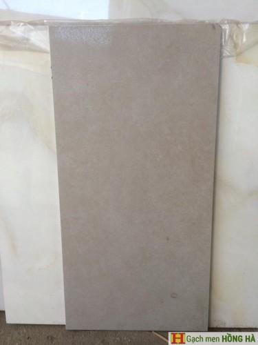 30x60 đá mờ cao cấp kis