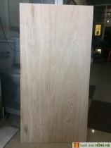 Gạch 45x90 sàn gỗ cao cấp