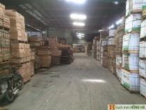 Kho gạch men giá rẻ, Hóc Môn, Quận 12