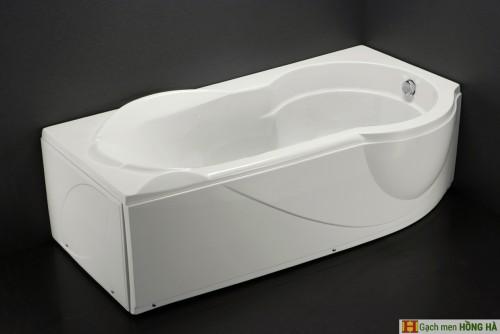 Bồn Tắm Chân Yếm - AT3180L/R