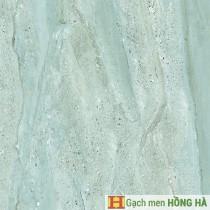 Gạch lát Porcelain kích thước 600x600 - MP6015G