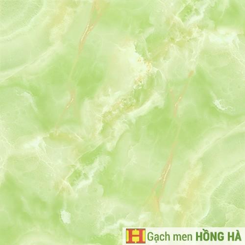 Gạch lát Porcelain kích thước 600x600 - MP6019G
