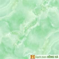 Gạch lát Porcelain kích thước 600x600 - MP6023G