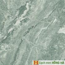 Gạch lát Porcelain kích thước 600x600 - MP6031G