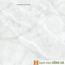 Gạch lát Porcelain kích thước 600x600 - MP6602