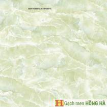 Gạch lát Porcelain kích thước 600x600 - MP6603