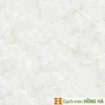 Gạch lát Porcelain kích thước 600x600 - MP6610