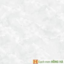 Gạch lát Porcelain kích thước 600x600 - MP6611