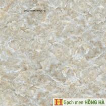 Gạch lát Porcelain kích thước 600x600 - MP6804