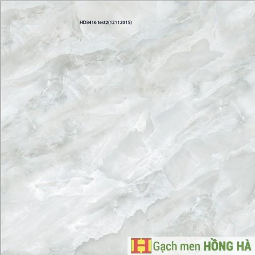 Gạch lát Porcelain kích thước 600x600 - MP6806