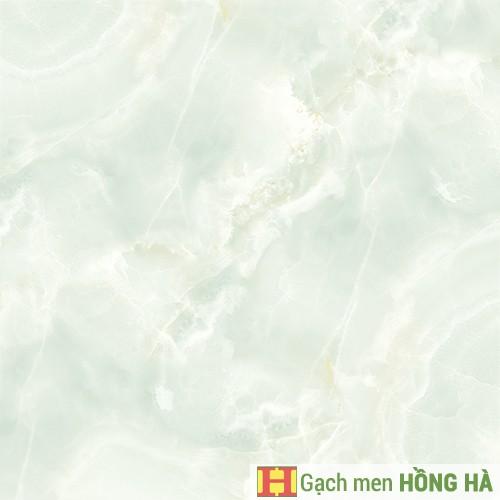 Gạch lát Porcelain kích thước 600x600 - VP6512G