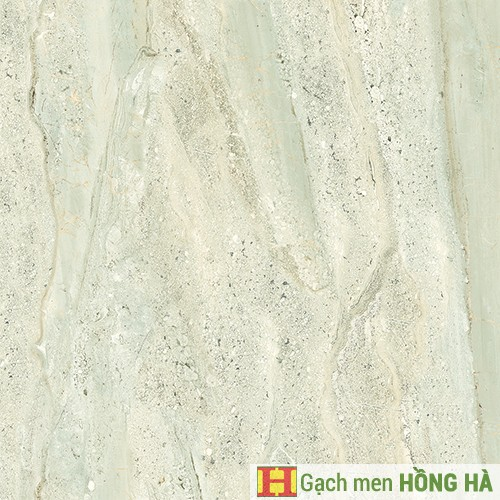 Gạch lát Porcelain kích thước 600x600 - VP6515G