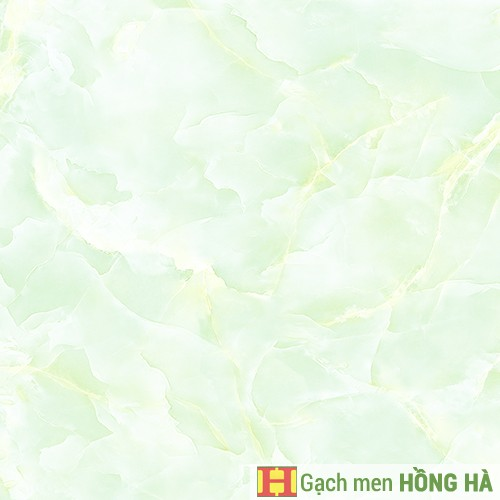 Gạch lát Porcelain kích thước 600x600 - VP6519
