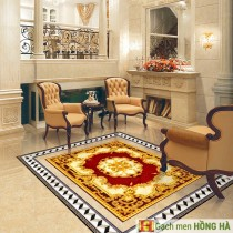Gạch thảm 80x80cm - TM8603
