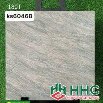 đá mờ 60x60 kis hh6046B chính hãng giá rẻ