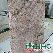 Gạch nhập khẩu 60x120 vân đá PH12