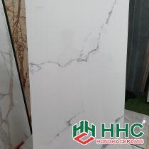 Gạch ấn độ 60x120 trắng nhẹ PH17