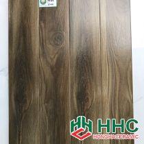 Gạch vân gỗ 15x80 013cmc gạch lát sàn gỗ đẹp giá rẻ