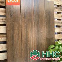 Gạch giả gỗ 15x80 prato 03 -Gạch gỗ lát khách sạn đẹp giá rẻ