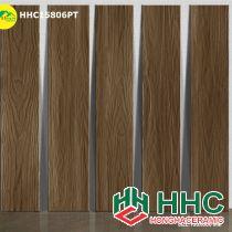 Gạch giả vân gỗ 15x80 HHC15806PT