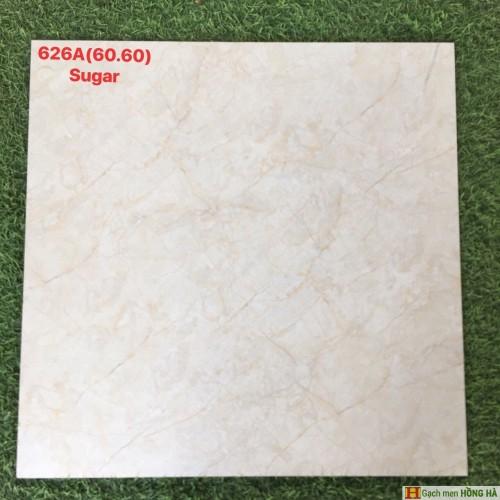 đá mờ giá rẻ 60x60 626