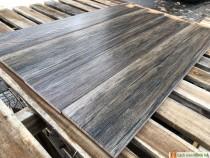 gạch vân gỗ 15x90 - gạch sàn gỗ