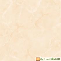 Gạch lát nền Catalan 600x600mm 05.04.6100