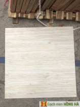 Gạch lát nền vân gỗ 80x80 cao cấp