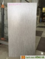 Gạch 30x60 granite đá mờ cao cấp giá rẻ