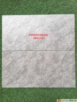 gạch ốp tường 30x60 giá rẻ 9355