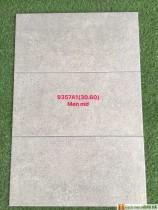 gạch ốp tường giá rẻ 30x60 9357
