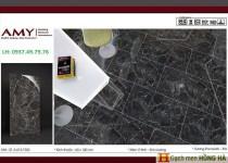 Gạch 60x120 mẫu đẹp A171922