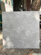 đá mờ giá rẻ 60x60