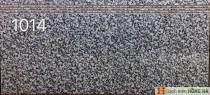 Gạch granite CẦU THANG