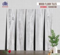 Gạch giả gỗ giá rẻ 15x90 CMC WC9005