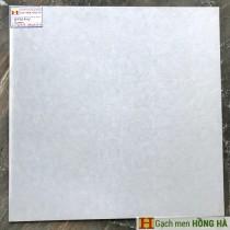 Gạch lát nền 60x60 Ct559