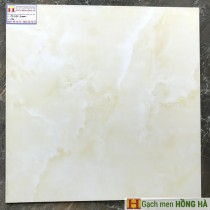 Gạch lát nền 60x60 Ceramic lexxa 632