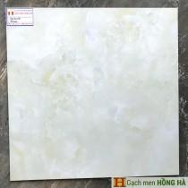 Gạch lát nền 60x60 Ceramic Lexxa 631