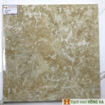 Gạch lát nền 60x60 Ceramic Lexxa 633