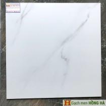 Gạch lát nền 60x60 Ceramic Á Mỹ 001