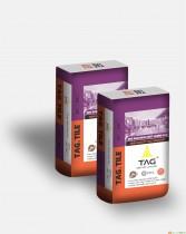 Keo dán gạch TAG A9